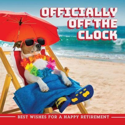officiallly-of-clock
