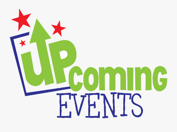 upcomming-events